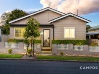 17 Irelands Avenue, Mayfield, NSW 2304
