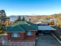 17 Gippsland Street, Jindabyne, NSW 2627