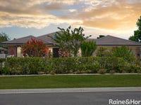 9 Roche Close, Moss Vale, NSW 2577