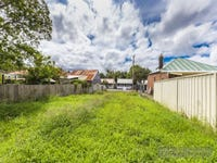 23 Henry Street, Tighes Hill, NSW 2297