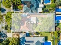 37 Orrel Avenue, Floreat, WA 6014