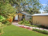 48 Yeramba Crescent, Terrigal, NSW 2260