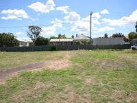 56 Cudal Street, Manildra, NSW 2865