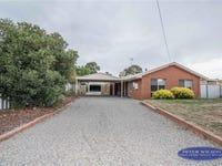 40 Nangunia Street, Barooga, NSW 3644