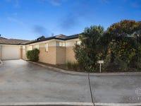 1/24a Zinfandel Circuit, Cessnock, NSW 2325