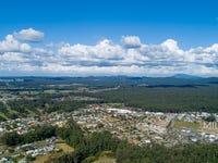 Lot 225, 211 High Street, Wauchope, NSW 2446