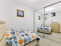 4/1 Monash Road, Gladesville, NSW 2111