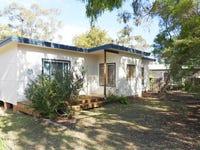 8 WARATAH AVENUE, Cudmirrah, NSW 2540
