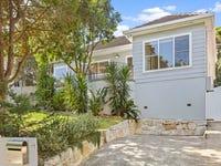 19 Hunter Street North, Mona Vale, NSW 2103