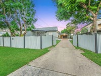 65 Dudleigh Street, North Booval, Qld 4304