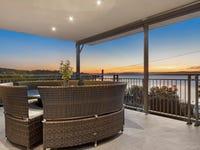 36 Beryl Street, Warners Bay, NSW 2282