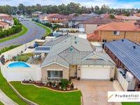 2 Sarah Hollands Drive, Horningsea Park, NSW 2171