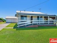 105 Macleay Street, Frederickton, NSW 2440