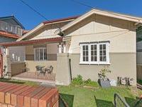 48 Osborne Road, Manly, NSW 2095