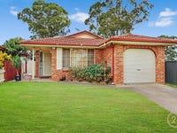 21 Blackwood Avenue, Minto, NSW 2566