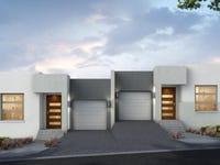 131 Englorie Park Drive, Glen Alpine, NSW 2560