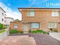 1/288 Sackville Street, Canley Vale, NSW 2166