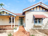 31 Bolton St, Junee, NSW 2663