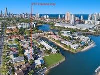 3/15 Havana Key, Broadbeach Waters, Qld 4218