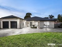 1 Gull Court, Patterson Lakes, Vic 3197