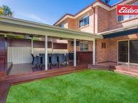 59 MacKenzie Street, Revesby, NSW 2212