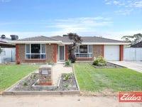 32 Gosford Street, Gawler West, SA 5118