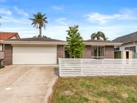 1B Waller Street, Shortland, NSW 2307