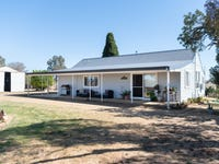 201 Cemetery Road, Murrumburrah, NSW 2587