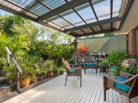 1/16 Flintwood Place, Coffs Harbour, NSW 2450