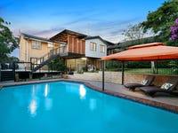 16 Peak Street, Bateau Bay, NSW 2261