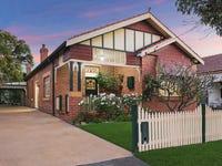 1 Harle Street, Hamilton South, NSW 2303