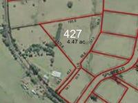 Lot 427 Cameron Park, McLeans Ridges, NSW 2480