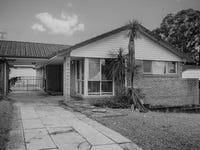 17 and 17a Goliath Avenue, Winston Hills, NSW 2153