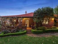 14 Bencoolen Avenue, West Ryde, NSW 2114