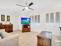 1/26 Turquoise Crescent, Bossley Park, NSW 2176
