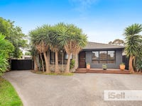 1 Cook Court, Springvale South, Vic 3172