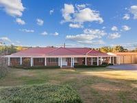 34 Merryville Dr, Murrumbateman, NSW 2582