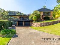 2 Parkstone Close, Speers Point, NSW 2284