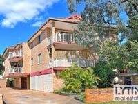2/136 Evaline Street, Campsie, NSW 2194