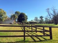 6 Bril Bril Road, Rollands Plains, NSW 2441
