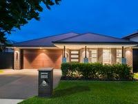 3 Williamson Street, Oran Park, NSW 2570