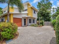 28a Coles Road, Andergrove, Qld 4740