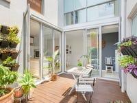 421 Sydney Road, Balgowlah, NSW 2093