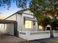 50 Premier Street, Marrickville, NSW 2204