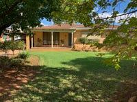 6 Jacaranda Avenue, Coolamon, NSW 2701