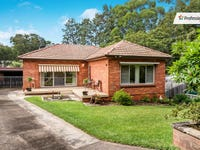 2 Jillong Street, Rydalmere, NSW 2116