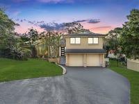 156 Panorama Drive, Farmborough Heights, NSW 2526