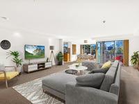 14/41 Smith Street, Wollongong, NSW 2500