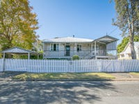 5 Northcote Street, East Ipswich, Qld 4305
