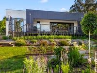 27 Station Road, Gembrook, Vic 3783